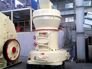 grinding-mill1
