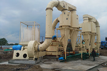 grinding-mill10