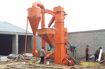 grinding-mill4
