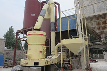 grinding-mill5