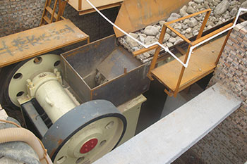 jaw-crusher11