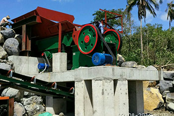 jaw-crusher3