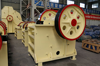 jaw-crusher4