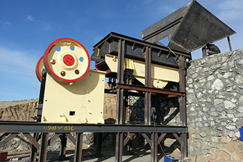jaw-crusher8